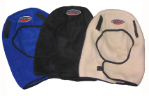 Deluxe Hard Hat Liners -Air Activated Heating