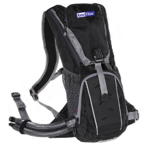 6429B KewlFlow™ Circulatory Cooling Vest with Portable Back Pack
