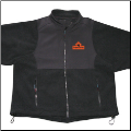 IonGearTM Battery Powered Heating Jacket (SKU: 5690)