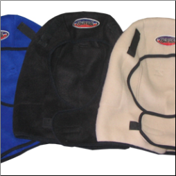 Deluxe Hard Hat Liners -Air Activated Heating (SKU: 5521)