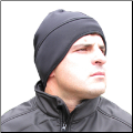 ThermaFurTM Hats -Air Activated Heating (SKU: 5524)