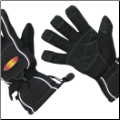 Sport Gloves (SKU: 5535)