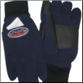 Full-Finger Gloves - Air Activated Heating (SKU: 5537)