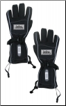 5637 IonGear Battery Powered Heating Glove