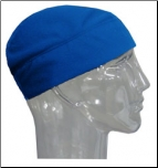 Evaporative Cooling Beanie