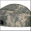 Military Beanies Evaporative Cooling