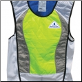 HyperKewl Ultra Sport Vests (SKU: 6531)