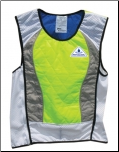 HyperKewl Ultra Sport Vests